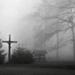 Cestou na Biely kríž