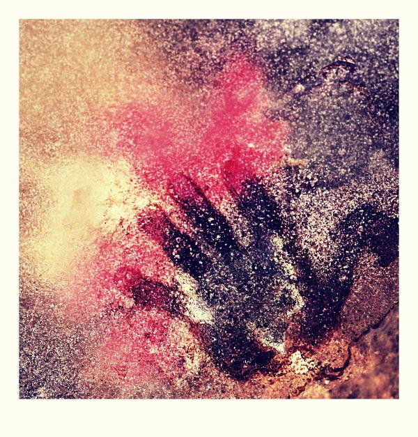 Keď ruku diablovi dávam ....