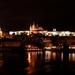 Nocna Praha 2