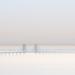 Most Kodaň - Malmö