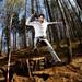 ILL LEGAL DH KYSAK - photo jump