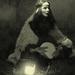 Šamanka I