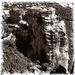 kláštory Meteora