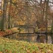 Park Mošovce
