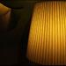Pod Lampou najvačšia tma