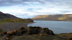 Beatiful Iceland
