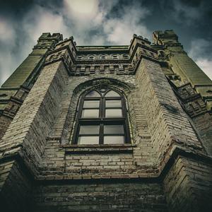 Znovuzrodenie neogotickej vežy