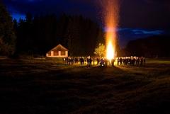 Jánsky oheň