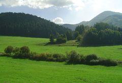 Turská dolina