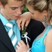 prípravy na svadbu :)