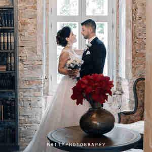 wedding/maityphotography