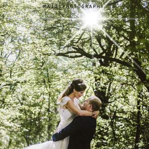 WEDDING#maityphotography