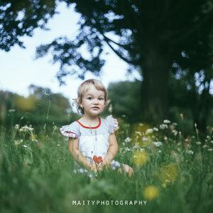CHILDREN#maityphotography