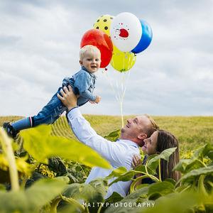 Family#maityphotography