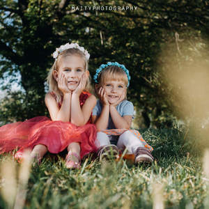 CHILDREN#maityphotography