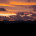 Západ Slnka 2