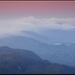 Pohlad z Torc mountain