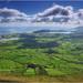 Pohlad na Dingle a okolie
