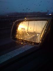 Cesta do práce