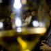 Degustácia vínka