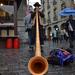 """SUI """"Vuvuzela"""""""