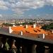 Praha z Hradčian III
