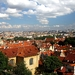 Praha z Hradčian II
