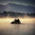 Fishermans story