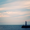 Lighthouse story