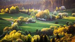 -Zlato kremnických vrchov-