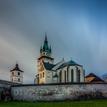 Kostol sv.Kataríny II.