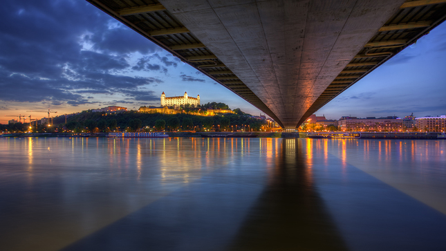 Bratislavská gýčovka