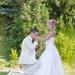 Petra & Martin wedding