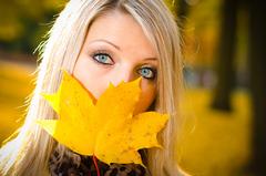 jesenne snenie