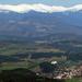 Slovenska Lupca