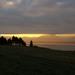Ranne slnko nad Marou