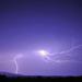 Lightning Bolt...