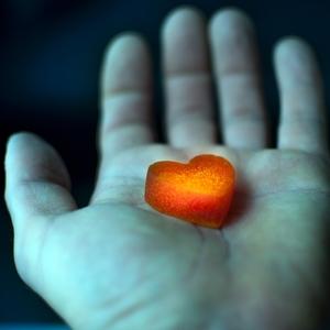 studene ruky horuce srdce