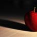 jablcko pre Snehulienku