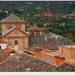 strechy Toleda
