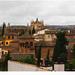 Starobié Toledo