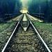 Rails...