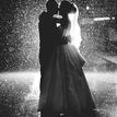 Love, Rain & Light