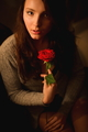 Rose II