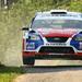 Grzyb - Hundla  /FOCUS WRC/