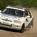 mini rally tatry