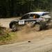 Rally Košice 2012