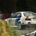 Rally Tatry 2012