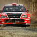 Melichárek - Melichárek /WRC05/