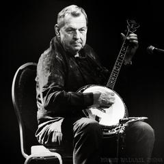 Vítězslav Marek